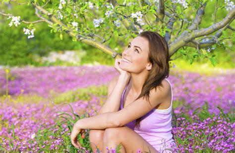 Einfach Leben Ohne Stress Fünf Gute Tipps Für Den Alltag