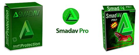 Smadav contains usb flashdisk protection to prevent viruses that spread through usb flash drives. Smadav Pro 2020 Crack With Serial Key 100% Working For You