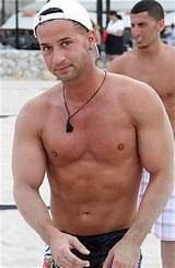 Mike the situation gay