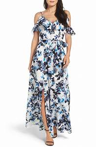163 best images about maxi dresses on pinterest maxi With petite maxi dress for wedding guest