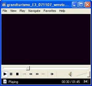 resume playback media player classic media player classic playback