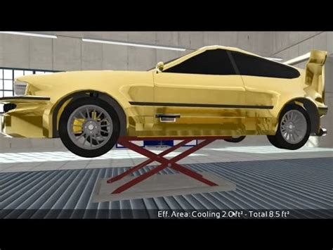 automation  car company tycoon game youtube