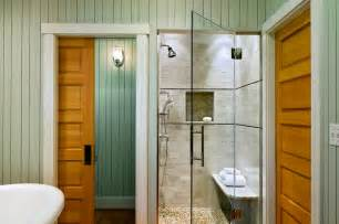 bathroom door ideas 50 awesome walk in shower design ideas top home designs