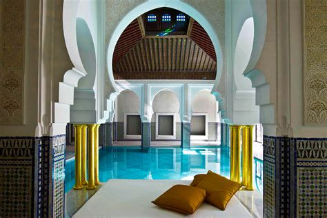 prix chambre hotel mamounia marrakech 40 la mamounia marrakesh morocco international