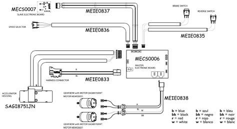 Peg Perego Shifter Wiring Diagram by Gaucho Superpower Part Diagram