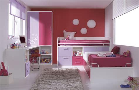 Kids Bedroom Sets Kids Beds Wardrobes Desks Made