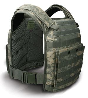 advance warrior fast attack plate carrier popular airsoft    airsoft world