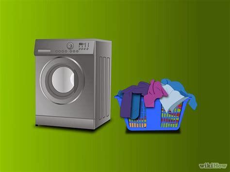laver un canap comment laver microfibre