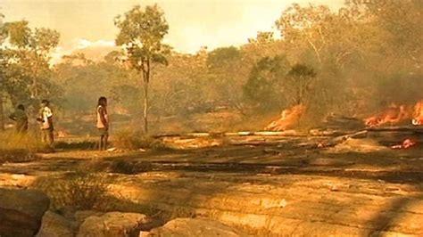 indigenous australians  key role  play  fighting