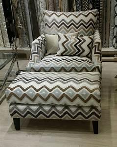 Couch Mit Sessel : sofa couch sessel mit stoff ihrer wahl beziehen muthesius decor ~ Markanthonyermac.com Haus und Dekorationen