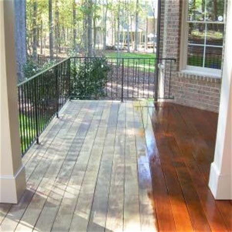 decking stain cabots solid decking stain