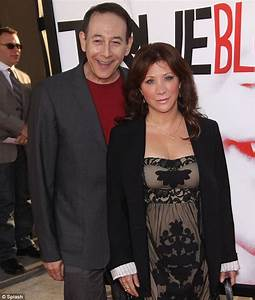 the good wife cast paul reubens