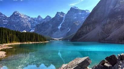 4k Lake 2160 3840 Wallpapersafari Uploaded