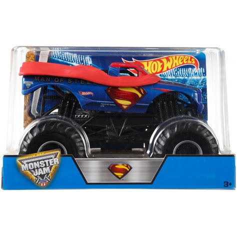 toy monster truck videos for fisher price blaze and the monster machines zeg vehicle