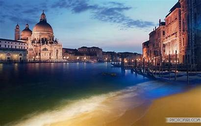 Italy Wallpapers Desktop Backgrounds Computer Beaches Mountains
