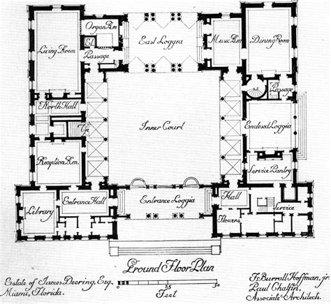 home plans with courtyard central courtyard house plans find house plans
