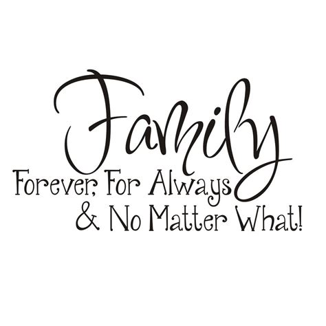 tattoo ideas inspiration quotes sayings family