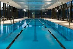 Racv Healesville Country Club Swimming Pool