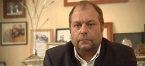 Le Cabinet Du Clbre Avocat Eric Dupond Moretti Cambriol