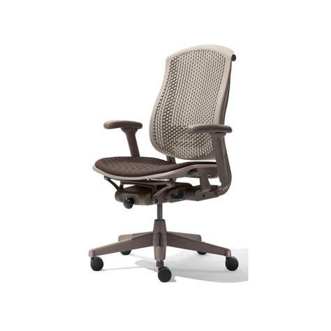 siege ergonomique siège ergonomique celle la boutique du dos
