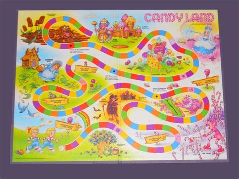 candy land images candy land wallpaper hd wallpaper