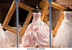 lancashire uk shop stock photos lancashire uk shop stock With wedding dress shops lancashire
