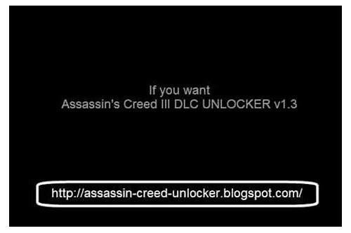 assassins creed origins all dlc unlocker
