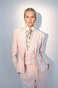 costume femme pour mariage tendance chic pour vous le tailleur pantalon femme archzine fr