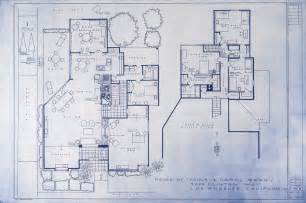 The Blueprints Of Houses by 187 Tv Blueprints The Nesting