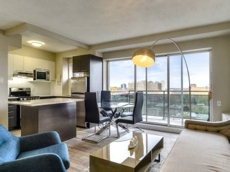 Appartments For Rent In Montreal by Apartments For Rent In Montreal Downtown Rental Condos