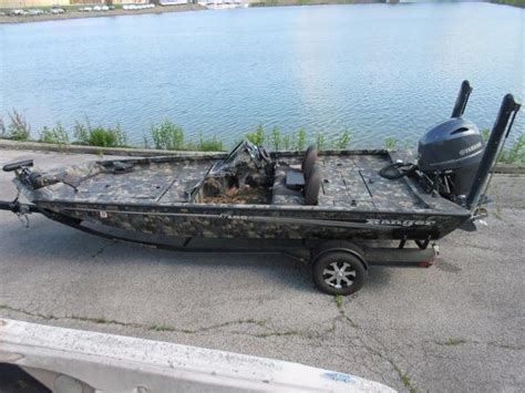 Used Ranger Boats by Used Ranger Rt188 Boats For Sale Boats