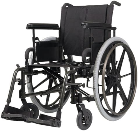 chaise handicapé types of wheelchairs handicapped equipment