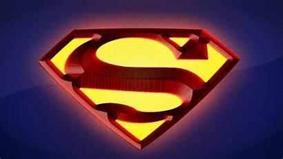 Superman Ipad Wallpapers Pixelstalk