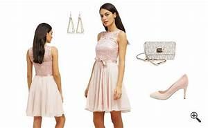 Cocktailkleid Hochzeit Gast : schicke kleider f r hochzeit lange kleider hochzeitsgast ~ Watch28wear.com Haus und Dekorationen