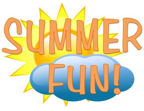 Summer Fun With Lift  Grace Lutheran Church
