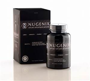 Nugenix Receives Top Honor In 2013 As It Is Named  U2018best Product Innovation U2019 By Gnc
