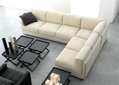 Modular Living Room Furniture Systems Uk by Corner Sofa Modular Sofas Go Modern Furniture