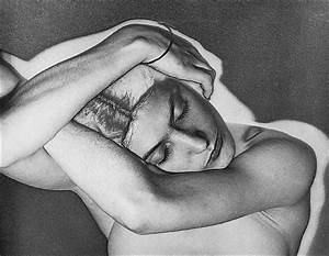 The Reel Foto: Man Ray: Photography As Art