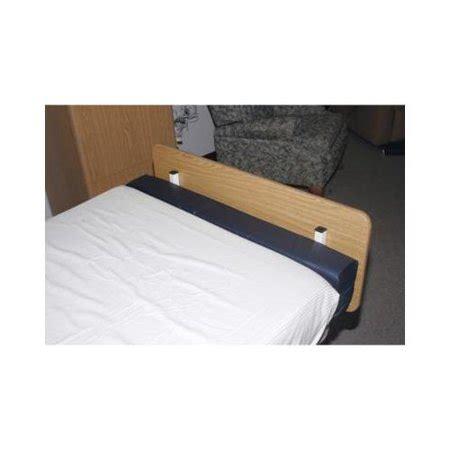 bed extender sleep foam mattress extenders mdtnogap8a walmart