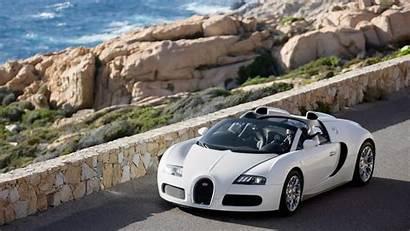 Bugatti Veyron Cabrio 1080p Wallpapers Desktop