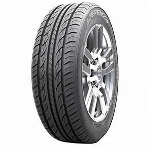 185 60 15 : pneu 185 60 15 aderenza jambeiro pneus ~ Maxctalentgroup.com Avis de Voitures