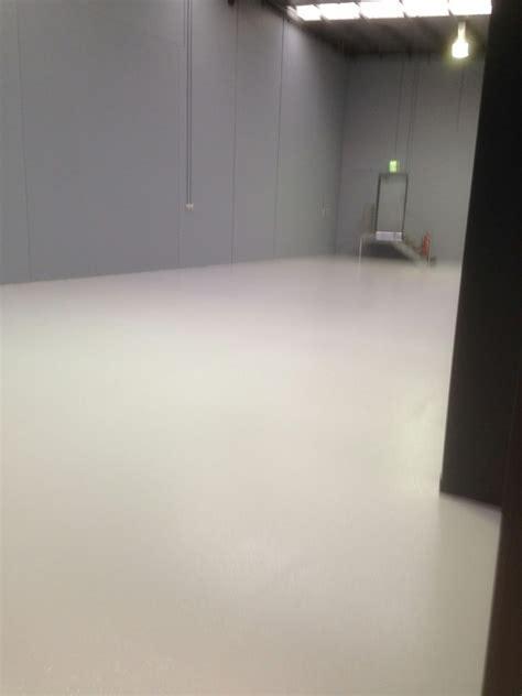 Epoxy Flooring Melbourne   Epoxy Coating & Repair