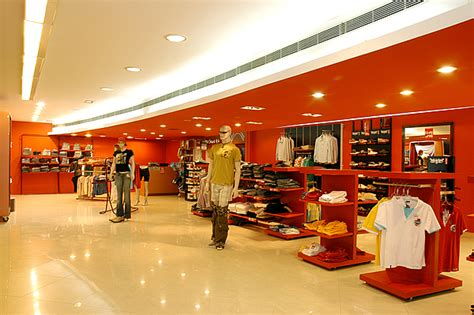 Showrooms For RENT / SALE / LEASE in Dubai