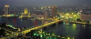 Cairo Weekend Guide  Live Music  Film Screenings