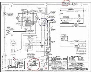 34 Rheem Furnace Manual Pdf  Rheem Water Heater Parts
