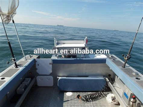 Best Used Cuddy Cabin Boat To Buy by 25ft All Welded Aluminum Cuddy Cabin Aluminum Pilot Boat