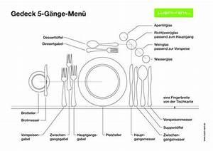 Tisch Eindecken Gastronomie : 5 g nge men tisch eindecken lusini rent tischdeko pinterest foods ~ Heinz-duthel.com Haus und Dekorationen