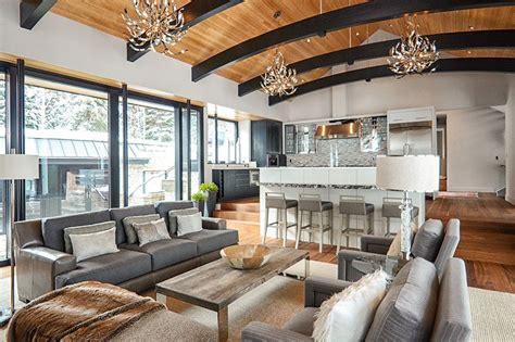 Kitchen Design Denver  Interior Design Services  Runa Novak