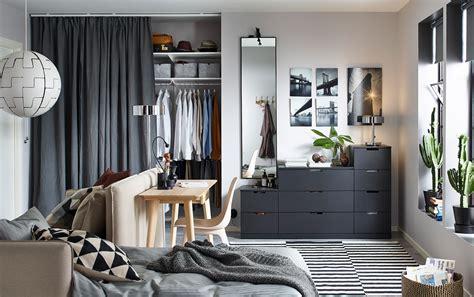 Bedroom Furniture Ideas Ikea