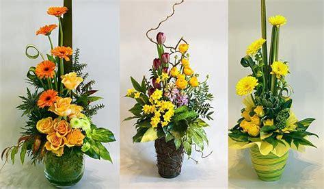 การจัดดอกไม้แบบสากล   daylilynet